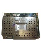 Placas HDMI