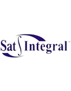 SAT INTEGRAL